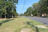 1415 Union Road - Photo 2
