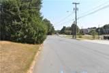 1415 Union Road - Photo 3