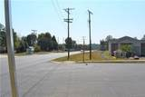 1415 Union Road - Photo 4