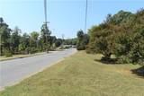 1415 Union Road - Photo 5