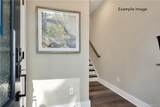 4128 Castleton Road - Photo 14