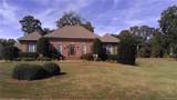 1869 Hunter Oaks Lane - Photo 1