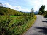 606 Mckinney Road - Photo 6