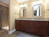 4620 Piedmont Row Drive - Photo 24