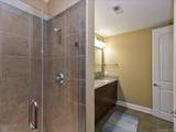 4620 Piedmont Row Drive - Photo 25