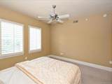 4620 Piedmont Row Drive - Photo 27