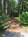 6151 Plantation Pointe Drive - Photo 10