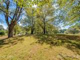480 Mill Ridge Drive - Photo 12