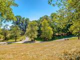 480 Mill Ridge Drive - Photo 15