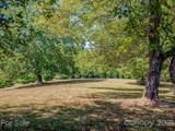 480 Mill Ridge Drive - Photo 16