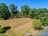 480 Mill Ridge Drive - Photo 17