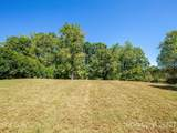 480 Mill Ridge Drive - Photo 5