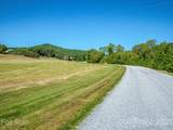 480 Mill Ridge Drive - Photo 8