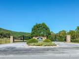 480 Mill Ridge Drive - Photo 9
