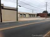 1517 Main Street - Photo 2