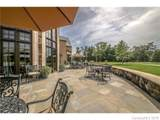 8714 Ruby Hill Court - Photo 4