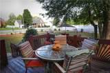 1101 Sunnyfield Court - Photo 38