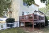 1101 Sunnyfield Court - Photo 39