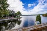145 Badin Lake Circle - Photo 3