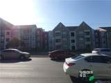 3000 Statesville Road - Photo 7
