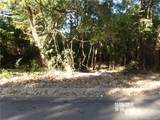 3000 Statesville Road - Photo 9