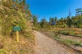 11 Magnolia View Trail - Photo 5