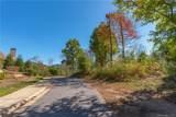 11 Magnolia View Trail - Photo 9