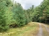 TBD Stoneway Drive - Photo 4