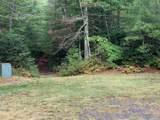 TBD Stoneway Drive - Photo 5