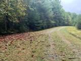 TBD Stoneway Drive - Photo 7