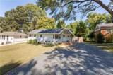 2109 Dalehurst Drive - Photo 1