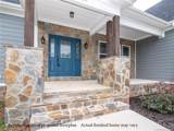 Lot 13 Wingate Hill Road - Photo 4
