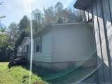 170 & 373 Featheredge Drive - Photo 15