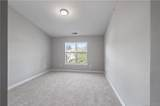 17146 Red Feather Drive - Photo 19