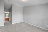17146 Red Feather Drive - Photo 20