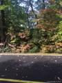 27 Hawk Mountain Road - Photo 4