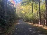 0000 Spring Road - Photo 5