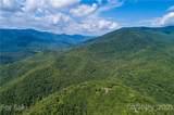 000 Cabin Flats Road - Photo 14