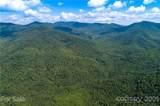 000 Cabin Flats Road - Photo 23