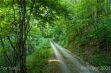 000 Cabin Flats Road - Photo 38