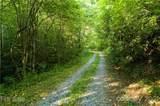 000 Cabin Flats Road - Photo 40
