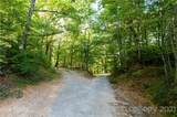 000 Cabin Flats Road - Photo 44