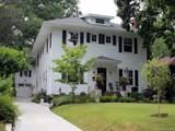 1523 Druid Hills Avenue - Photo 1