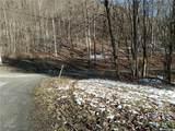 Lots B10-12 Liner Creek Road - Photo 2