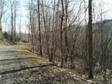 Lots B10-12 Liner Creek Road - Photo 11