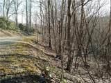 Lots B10-12 Liner Creek Road - Photo 13