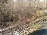 Lots B10-12 Liner Creek Road - Photo 17