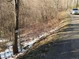 Lots B10-12 Liner Creek Road - Photo 18