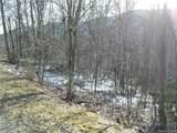 Lots B10-12 Liner Creek Road - Photo 19