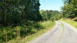 Lots B10-12 Liner Creek Road - Photo 21